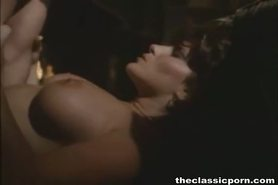 Orgasm video with sexy lady on the floor
