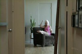Hailey Holiday Cuckold Session 13 view on tnaflix.com tube online.