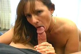 Elle Devyne - Filthy Talkin Cocksuckers 7 Scene 8b