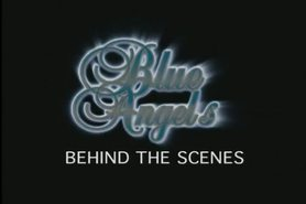 behind the scenes blue angels 2