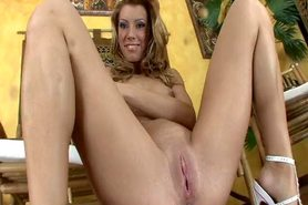 BBW solo and with BBC view on tnaflix.com tube online.