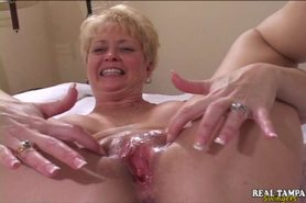 Mature Interracial Fuck view on tnaflix.com tube online.