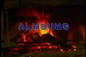 Alm Bums  - VHS Rip - German dub view on tnaflix.com tube online.