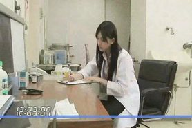 Saori Hara.Star176 -02 view on tnaflix.com tube online.