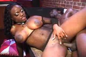 Jada Fire - Hit That Phat Ass 4 view on tnaflix.com tube online.