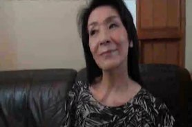 Japanese Grannies in their 60's (musoji4 pt2o4) view on tnaflix.com tube online.