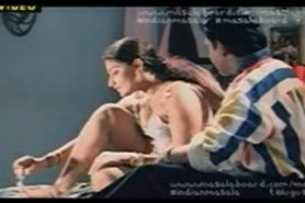 Bollywood mallu love scenes collection 003 view on tnaflix.com tube online.