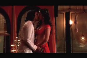 Kamasutra - A Tale of love view on tnaflix.com tube online.