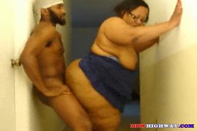 Fucking my fat ass step mom view on tnaflix.com tube online.