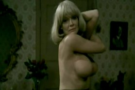 Ilsa, She Wolf of the SS (1975) view on tnaflix.com tube online.
