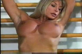 Bodybuildind mature part 2