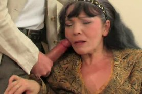 Japanese hotties rub cunt view on tnaflix.com tube online.