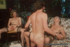 Porn star Orgy fuck party
