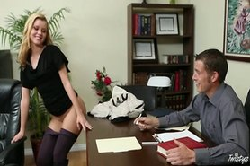 matures group sex view on tnaflix.com tube online.