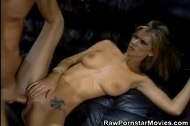 Mature homemade amateur double penetration view on tnaflix.com tube online.