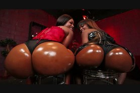 worship of divine asses 1