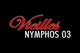 Old Nymphos 1 ...(Complete French Movie) F70