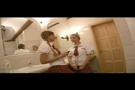 :- DEALING WITH THE NAUGHTY GIRLS -: =ukmike video=