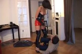John Holmes gets head from Roman Empress view on tnaflix.com tube online.