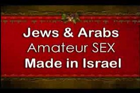 arabic and israeli lesbians adult porn blonde pussy fuck doctor porno movie