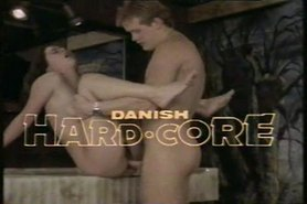 CC - Danish Hardcore No.103