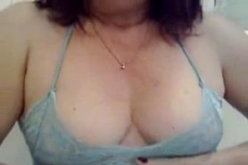A Lazy horny masturbation sunday