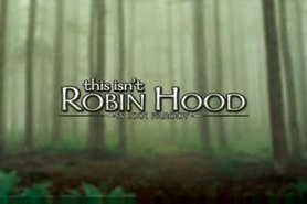 Robin Hood-A Sex Parody(Fullmovie) - by TLH