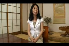 Little Japanese Pixies Grown Granny 8 Uncensored