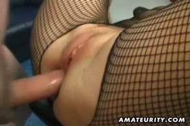 Valentine Special Teen Lily Carter fucked squirted view on tnaflix.com tube online.