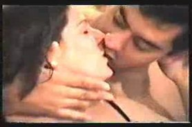 Just married - xxx video