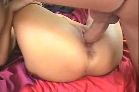 Wife Squirting, Anal Fucking Machine view on tnaflix.com tube online.