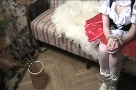 Freaks of Nature 112 Beautuful Bottom. Beautiful Whipping