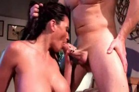 ava and emma-anal girls