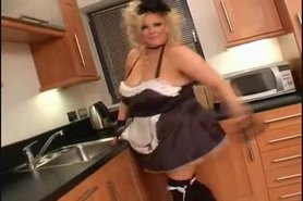 mature view on tnaflix.com tube online.