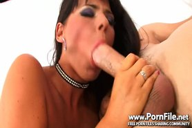 Great Eyes Make Simony Diamond So Fucking Sexy