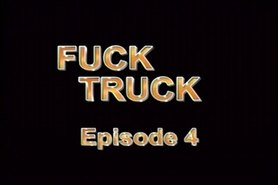 UK Truck Episode 4