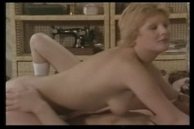 Vintage - Monster Black Cocks - (Seka) view on tnaflix.com tube online.