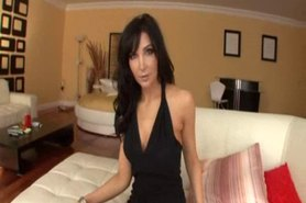 Hot MILF Dianna Prince likes it hard
