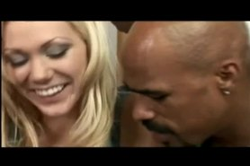 cody lane extrem hardcore deepthroat and rough sex view on tnaflix.com tube online.