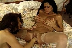 Asslicking Woman 2