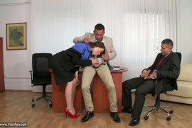 DP for Macy beautiful and horny russian girl