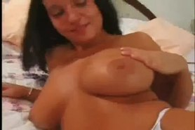 This Latina As is a special offer