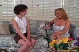 teen seduce  daddy s wife