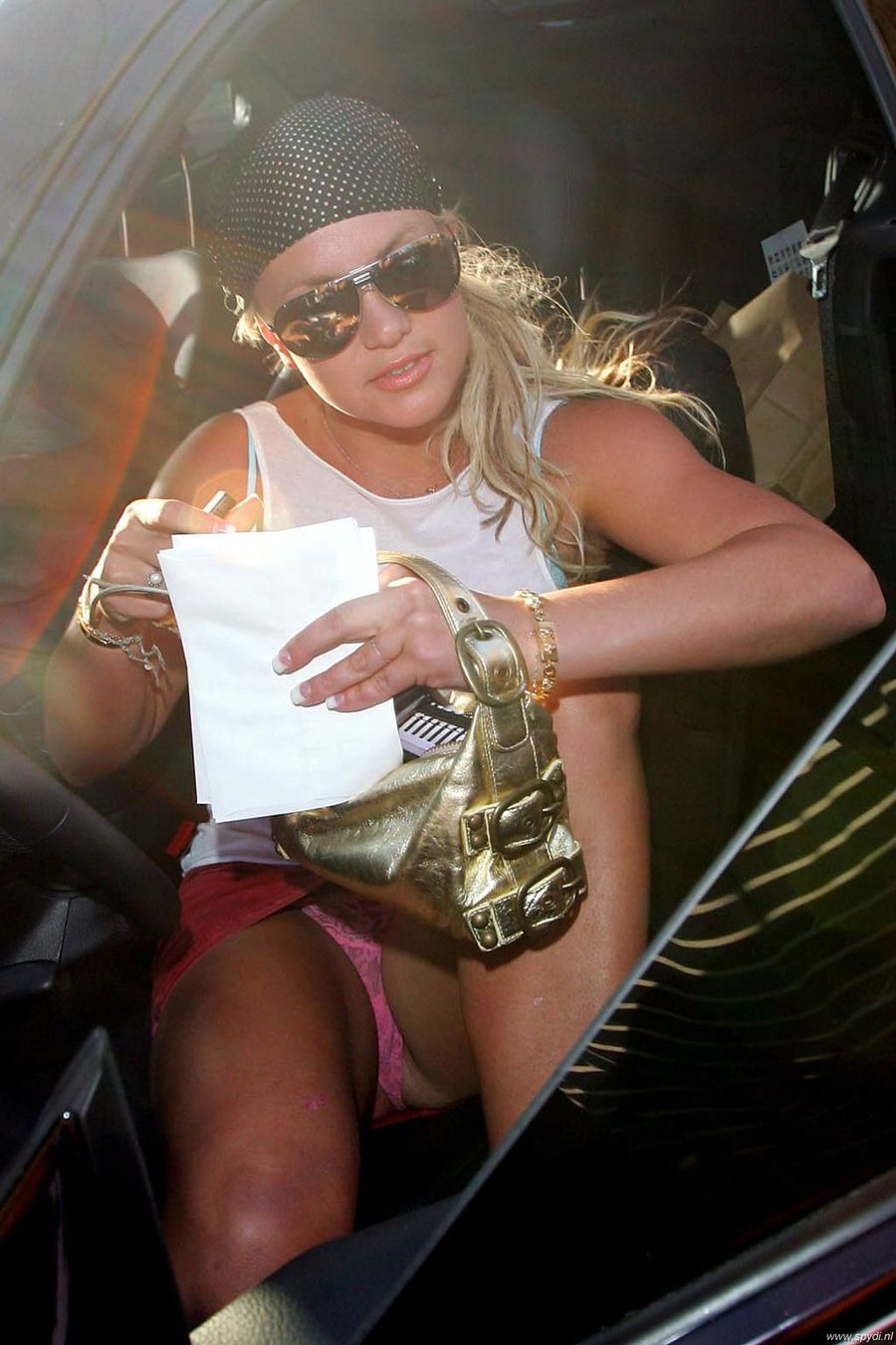 pictures of britney spears pussy  576342