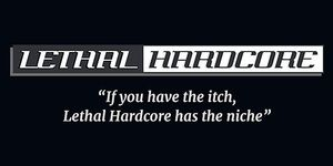 Watch Free Lethal Hardcore Porn Videos