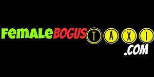 Female Bogus Taxi