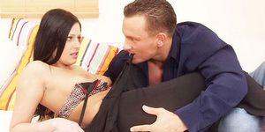 Sssh Erotica For Women