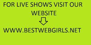 Watch Free WWW.BESTWEBGIRLS.NET Porn Videos
