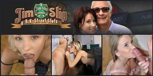 Watch Free Jim Slip Porn Videos