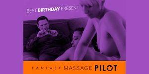 Watch Free Fantasy Massage Porn Videos